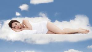 7 explicatii despre vise la care nu te-ai gandit