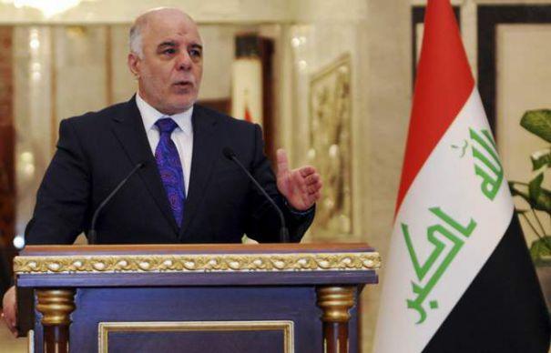 Irakul are un nou Guvern. Parlamentul a aprobat cabinetul al-Abadi