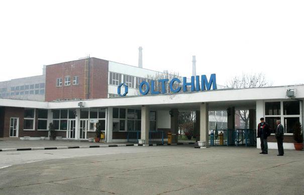 JAF la OLTCHIM. Combinatul falimentar din Valcea a pierdut sute de mii de euro. Afacerea a fost orchestrata de apropiatii fostului director