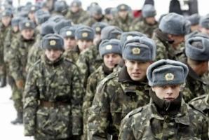 NATO: Aproximativ o mie de soldati rusi se afla, in continuare, in estul Ucrainei