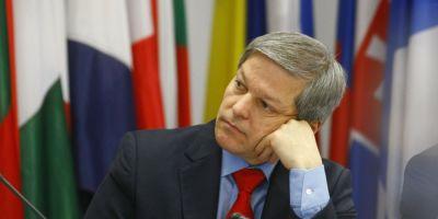BILANT Cum incheie Dacian Ciolos mandatul de comisar european pentru Agricultura