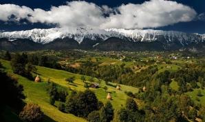 Aristocratia europeana vrea sa investeasca in Transilvania