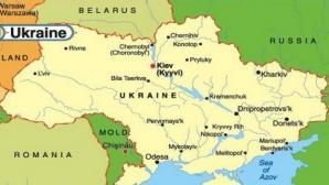 SUA cer Ucrainei sa implementeze