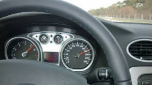 VITEZA RECORD: Sofer prins cu 213 km/h pe Autostrada A3 Bucuresti - Ploiesti