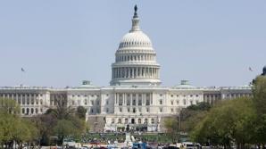 Kabulul a semnat un acord de securitate bilateral cu Washingtonul