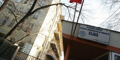 Sapunul contaminat a fost retras din toate spitalele. Ministerul Sanatatii: