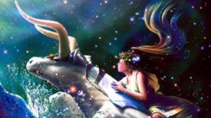Ce nu stiai despre personalitatea zodiilor de pamant