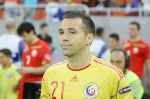 ROMANIA UNGARIA 1-1. SOCANT - Sanmartean se RETRAGE? Ce a spus dupa meci