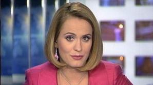 Veste devastatoare pentru Antena 1, din partea PRO TV