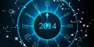 VIDEO Horoscopul zilei: joi, 23 octombrie
