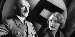 Dezvaluirile unui scriitor englez: Hitler si Eva Braun
