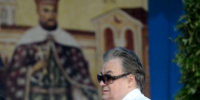 Cum au reactionat fanii lui Vadim, dupa ce s-a aliat cu Ponta: