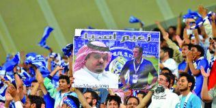 Totul despre derbyul romanilor din Arabia Saudita, Piti vs Reghe. Cine e favorit in aceasta disputa?