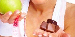 Diferentele dintre glucoza si fructoza: ce contin dulciurile si de ce ar trebui sa ne ferim