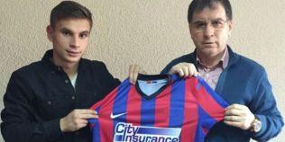 Saracie lucie: campionatul romanesc, situatie fara precedent. Cati bani au cheltuit 18 echipe in iarna