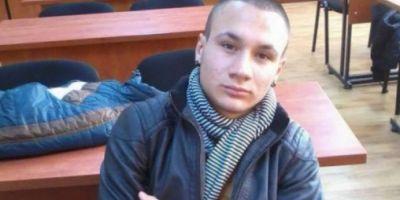 Elevul care l-a ucis pe bulibasa romilor din Dolj la comanda fiului sau, dat de gol de convorbirile telefonice: