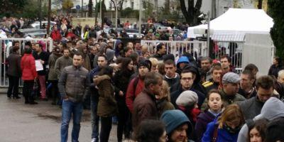 Slabi ca ministri, buni de consilieri: cum au ramas in Guvern trei dintre responsabilii pentru votul din diaspora