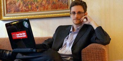 Snowden s-ar putea intoarce in SUA. Avocatul fostului consultant al NSA incearca sa obtina garantia unui proces echitabil