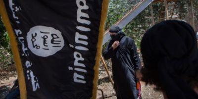 Marturiile unui fost prizonier al Statului Islamic: