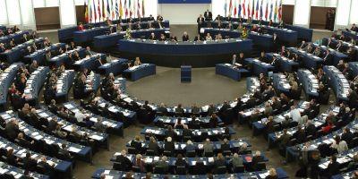 Cine sunt europarlamentarii romani care au votat in favoarea casatoriilor intre homosexuali