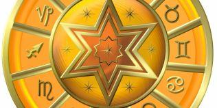 Horoscop zilnic, 29 martie 2015: Varsatorii au parte de conflicte minore cu rudele
