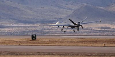Doi ostatici occidentali, ucisi intr-un raid aerian american, in Pakistan