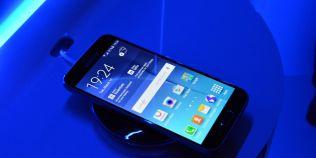 Cele mai bune alegeri cand vine vorba de telefoane 4G: Viteza mare pe net si preturi