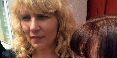 Elena Udrea, despre Kovesi: Tintind catre mine, a tintit corect ca strategie de imagine. Nu exclud ca va candida in viitor