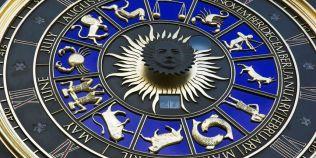 Horoscop zilnic, 20 mai 2015: Capricornul are parte de mici accidente casnice