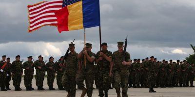 Rusia: Scutul SUA din Romania este o