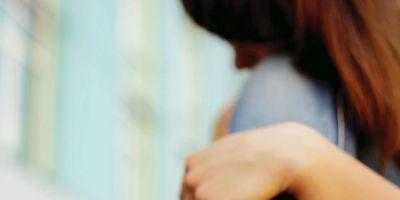 Cum vor preveni medicii de familie afectiunile psihice