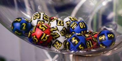 Loteria Bonurilor Fiscale. Bonurile in valoare de 509 lei emise in 1 iunie sunt castigatoare. Cum revendicati premiul