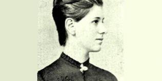 Viata Sarmizei Bilcescu, prima femeie avocat din Europa, care a daramat un sistem, dar n-a profesat niciodata