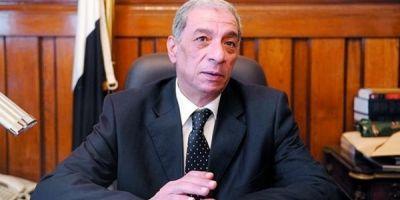 Procurorul general al Egiptului a fost ucis intr-un atentat cu bomba