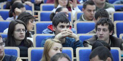 70.000 de diplome de la facultati neautorizate vor invada piata muncii