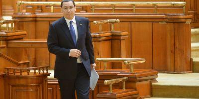 Victor Ponta a anuntat ca se retrage in 2016. Cat de credibil mai este?