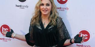 Madonna ar putea avea propriul reality show