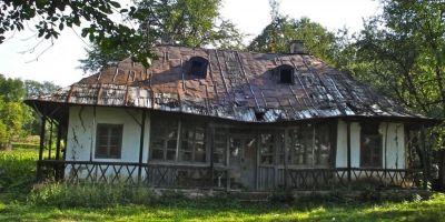 Pe urmele lui Enescu. Festivalul Zilele Nordului are evenimente si in casa lui George Enescu de la Mihaileni
