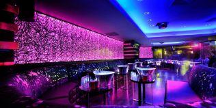 Vremea cluburilor de noapte a apus: de ce au renuntat tinerii la discoteci si ce activitati prefera in locul iesirilor la dans