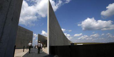 SUA comemoreaza 14 ani de la atacurile teroriste de la 11 septembrie