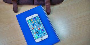 Totul despre iPhone 6s: cand se lanseaza cel mai asteptat telefon al anului