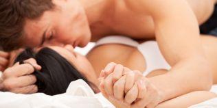 Cat de des trebuie sa faca sex un cuplu pentru ca ambii parteneri sa fie cu adevarat fericiti