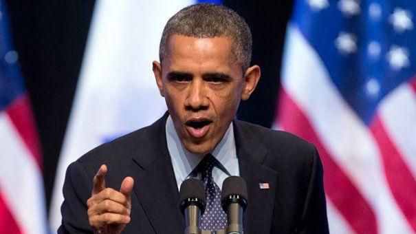 De frica TERORISMULUI, Statele Unite sunt cuprinse de PSIHOZA anti-imigratie. Obama se va OPUNE oricarei restrictii de intrare a refugiatilor