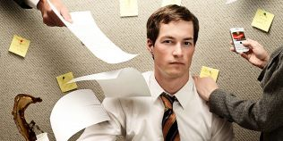 Sfaturi pentru gestionarea timpului la locul de munca: ce trebuie sa facem pentru a munci cat mai eficient