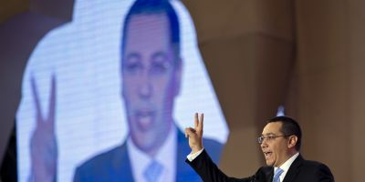 Ponta, minciuna cu repetitie in disputa alegerilor partiale. Cum a sfidat premierul trei decizii ale instantei
