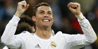 Bucurestiul gazduieste un turneu stelar: Real Madrid, Liverpool si Galatasaray vin in Romania