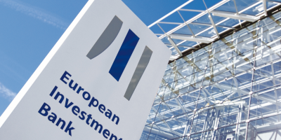 Guvernul a aprobat de principiu contractarea unui credit de 700 milioane de euro de la Banca Europeana de Investitii