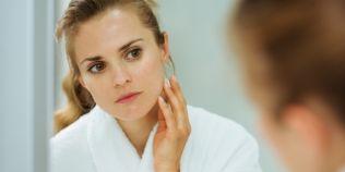 Tratamente naturale pentru a scapa de riduri. Trucuri simple explicate de specialisti in cosmetica