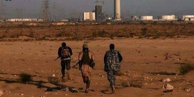 Noul lider al jihadistilor din Libia: Statul Islamic devine