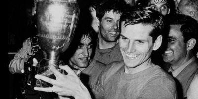 Istoria Campionatelor Europene: doua momente unice au facut editia din 1968 cea mai bizara de pana acum